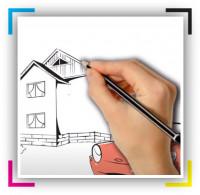 Doodle анимация