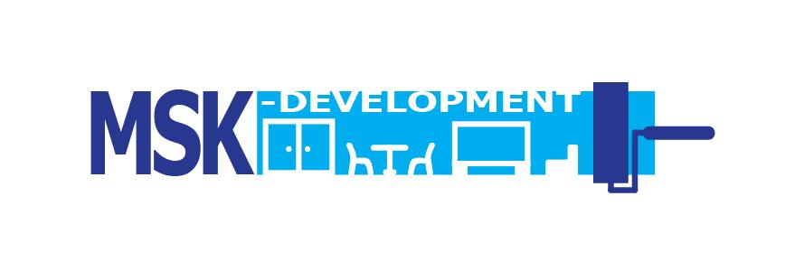 Разработка логотипа фото f_4e74eff55aa56.png