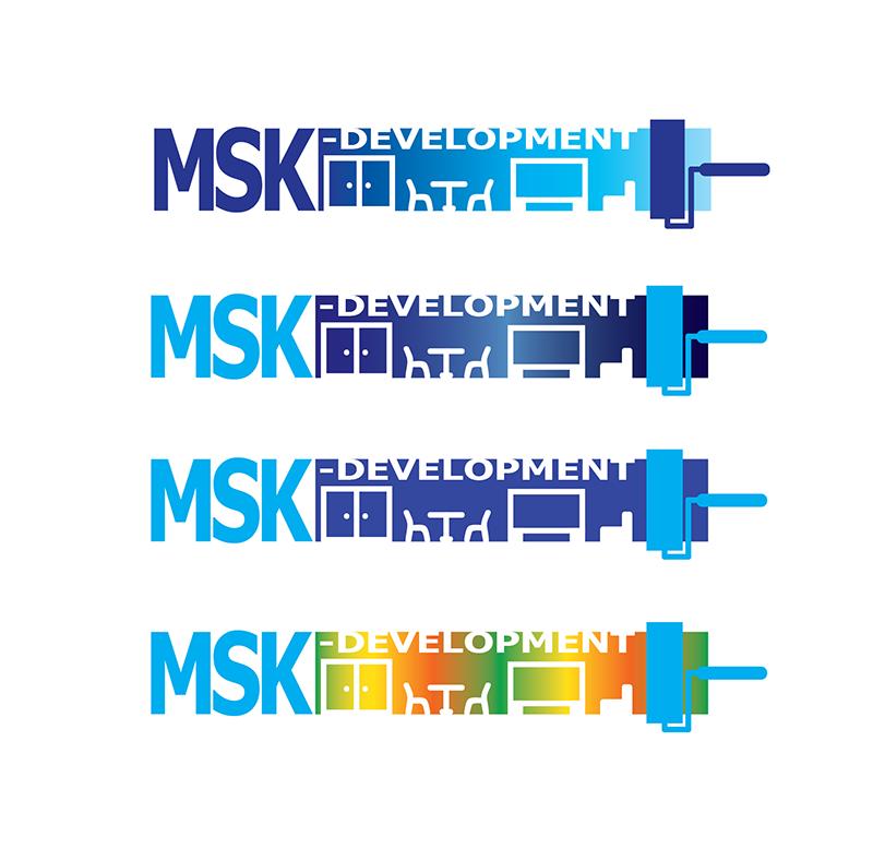 Разработка логотипа фото f_4e7519d1da2b3.png