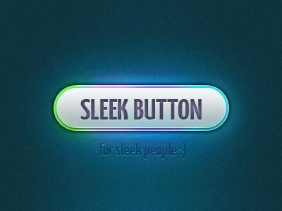 Sleek Button