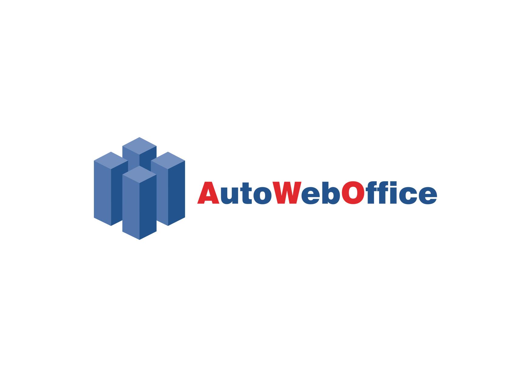 нужно разработать логотип компании фото f_7215577147593878.jpg