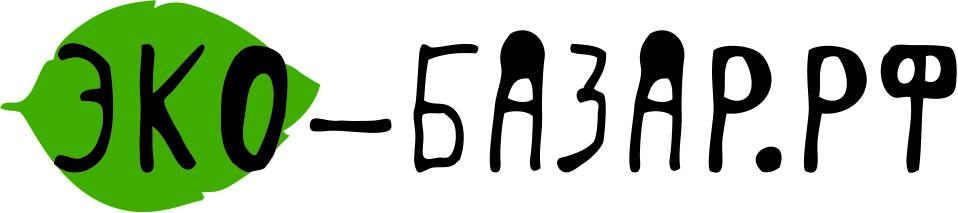 Логотип компании натуральных (фермерских) продуктов фото f_192594153128e88a.jpg
