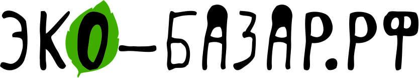 Логотип компании натуральных (фермерских) продуктов фото f_554594153268e343.jpg