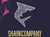 Корпоративный сайт (попробуйте панель администратора! )