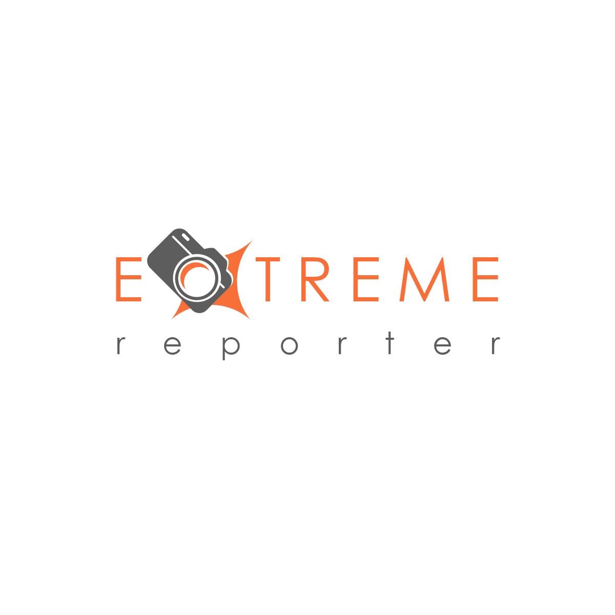 Логотип для экстрим фотографа.  фото f_8295a5507bb98902.jpg