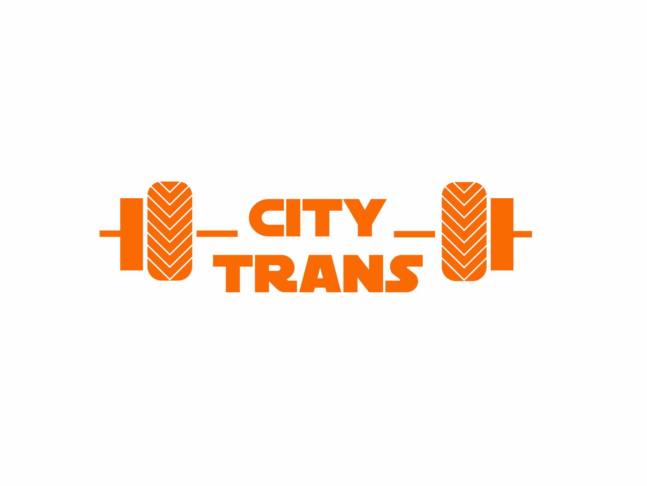 Разработка Логотипа транспортной компании фото f_0065e6e2c6b59953.png