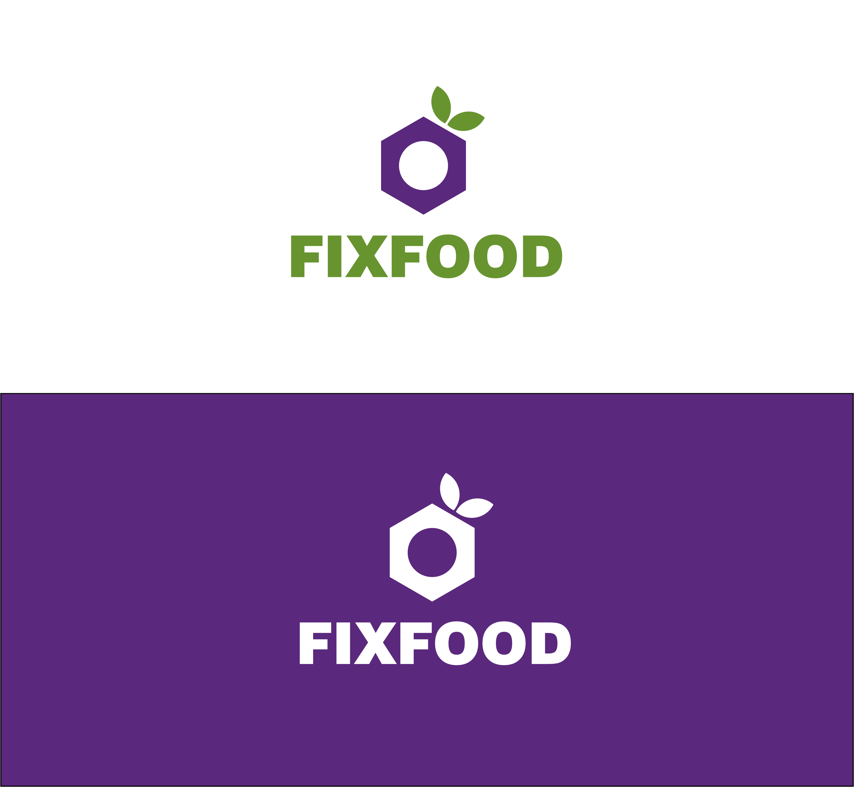 Логотип для доставки еды фото f_2045ec6a16e48254.png