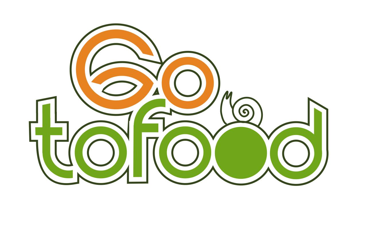 Логотип интернет-магазина здоровой еды фото f_2555cd5b29529495.png