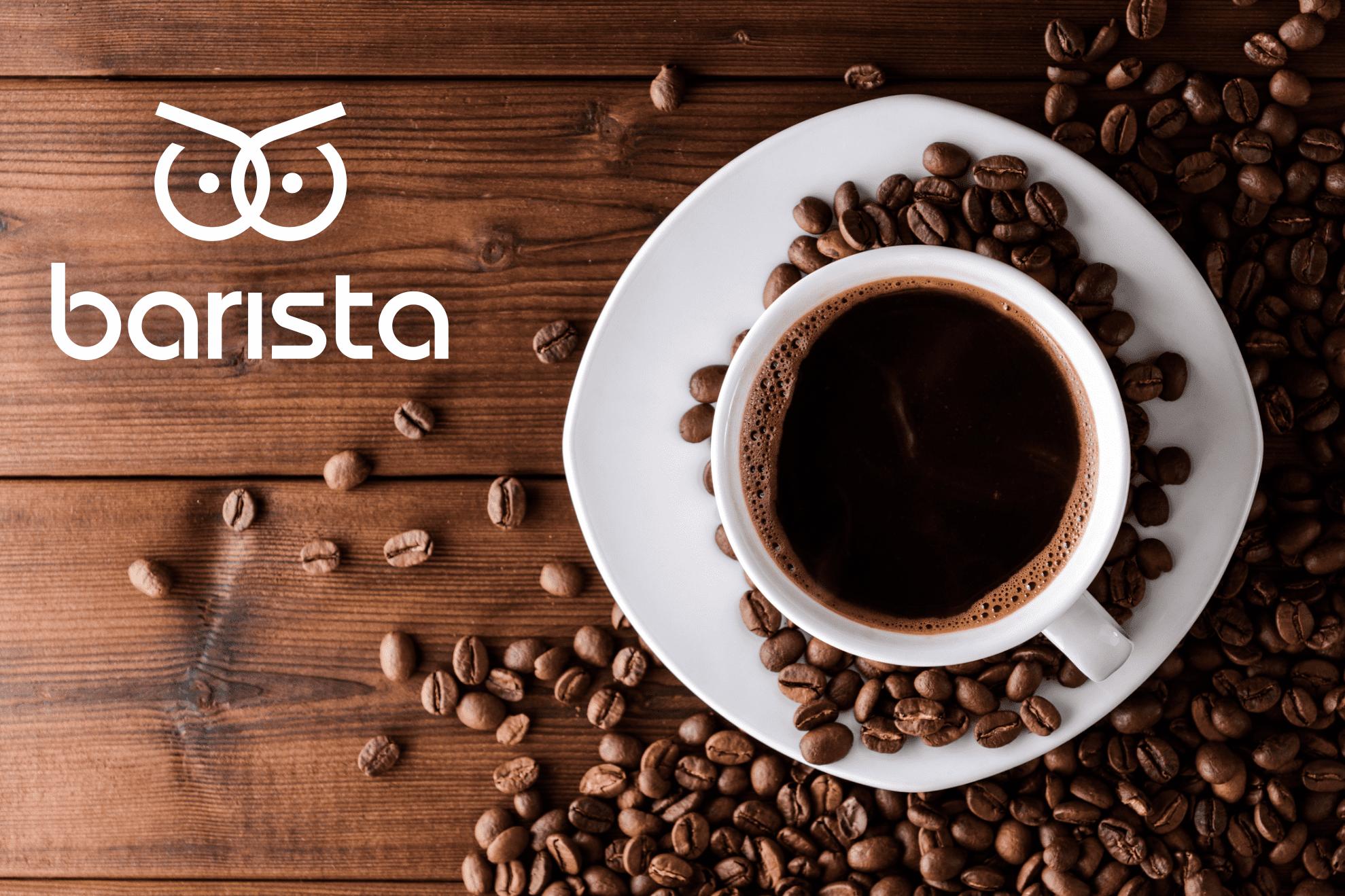 Ребрендинг логотипа сети кофеен фото f_2805e79f844ee206.png