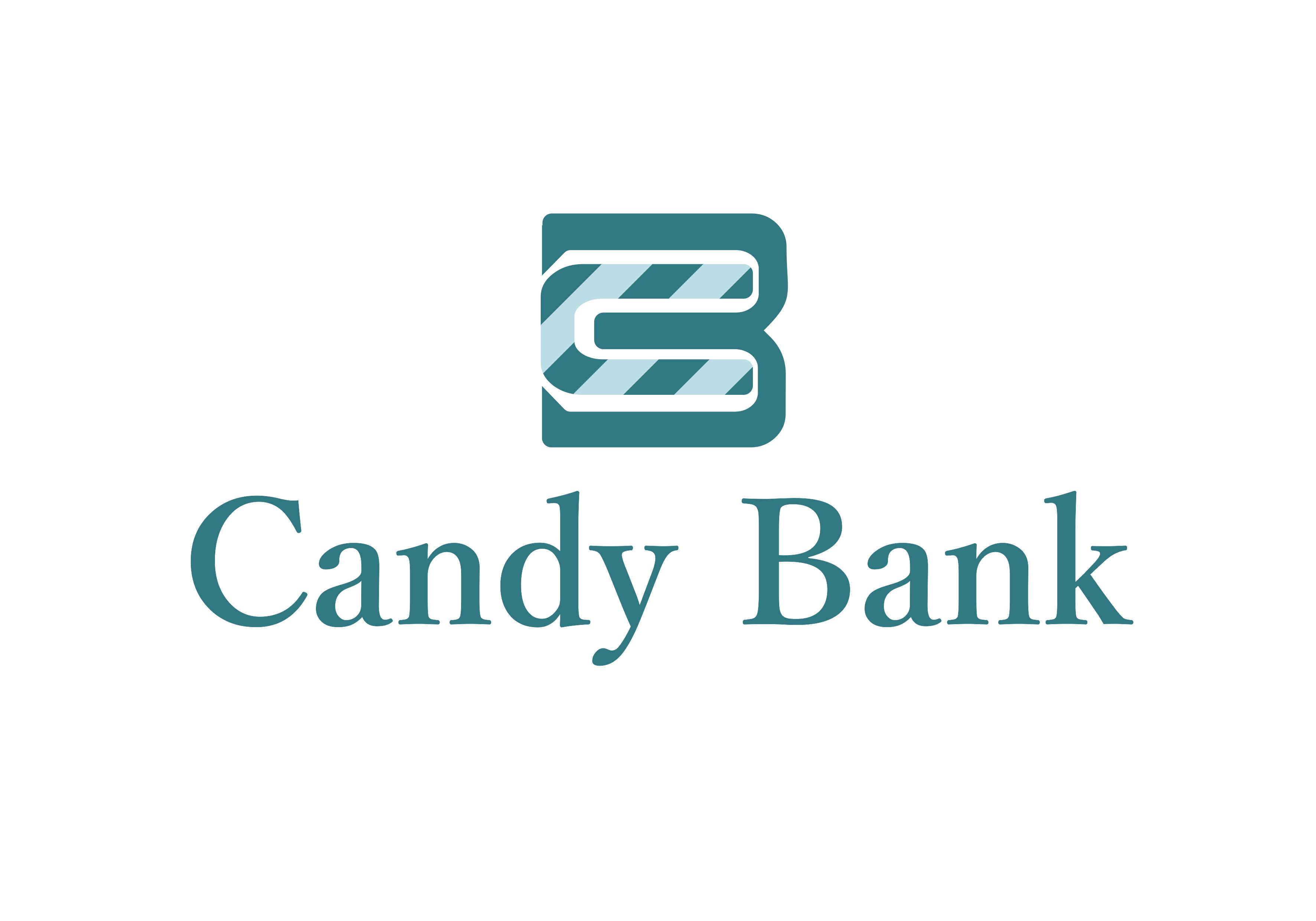 Логотип для международного банка фото f_4315d692c3000f5a.png