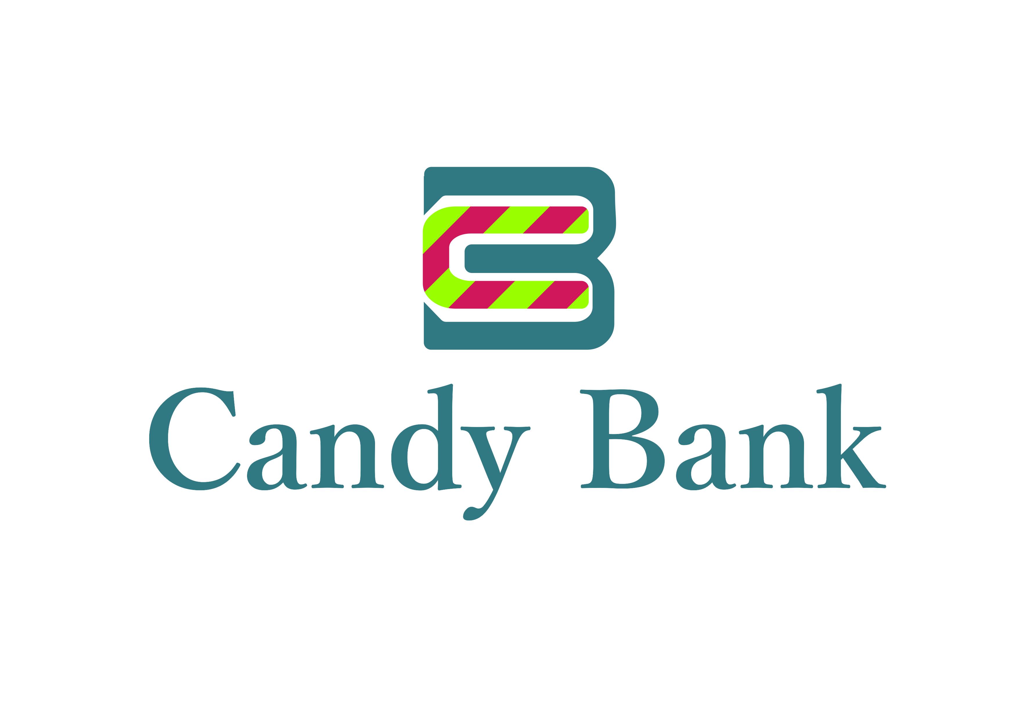 Логотип для международного банка фото f_5265d6928917e1d4.png
