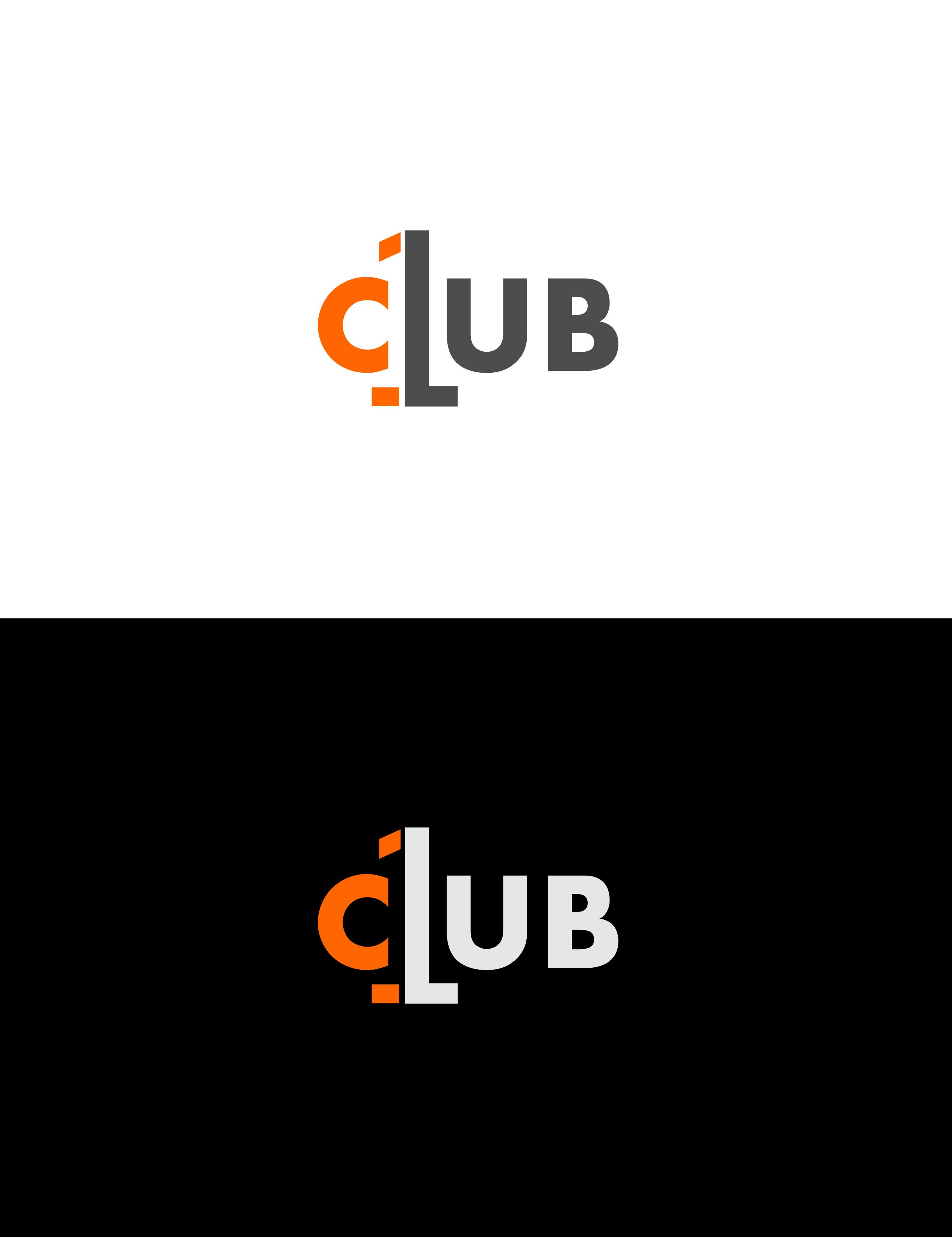 Логотип делового клуба фото f_5355f86e73aa88a7.png