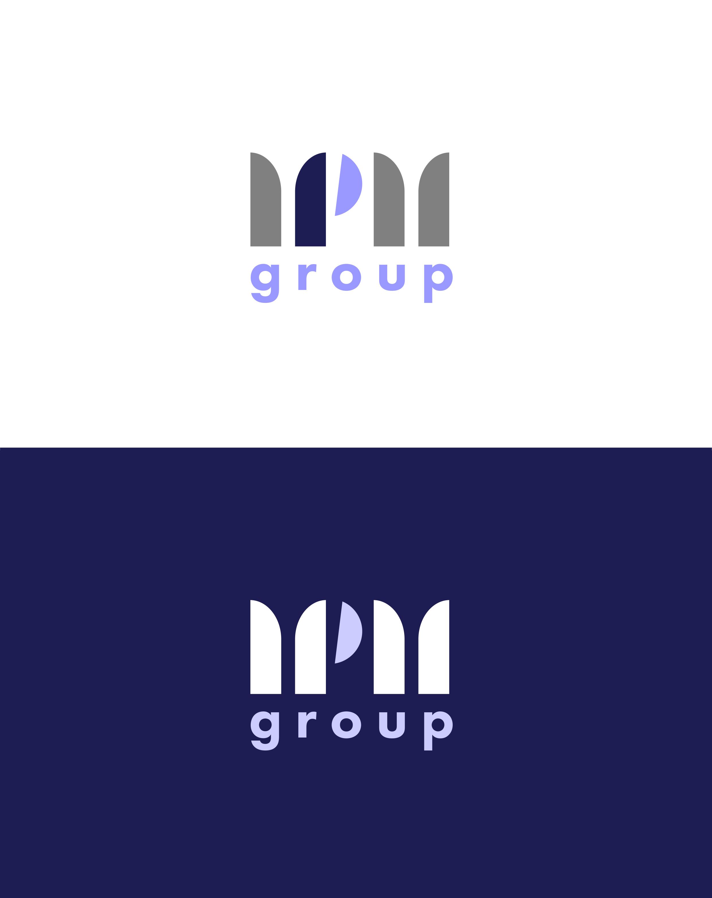 Разработка логотипа для управляющей компании фото f_6105f85b9004a410.png