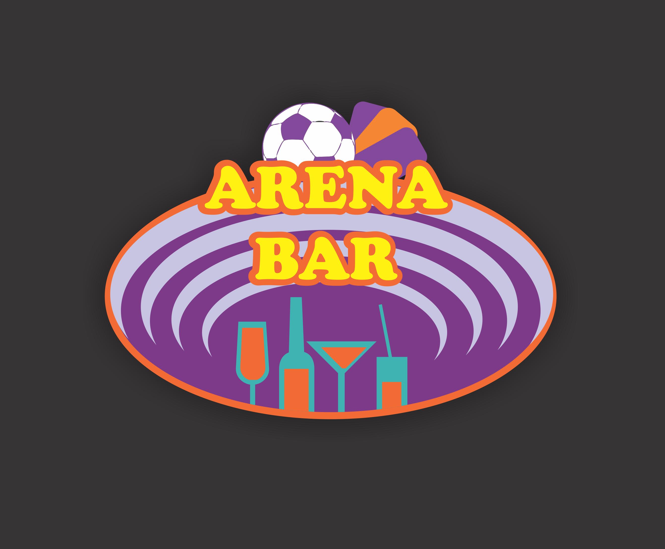 Разработка логотипа для бара! фото f_6365dcc59745460c.png