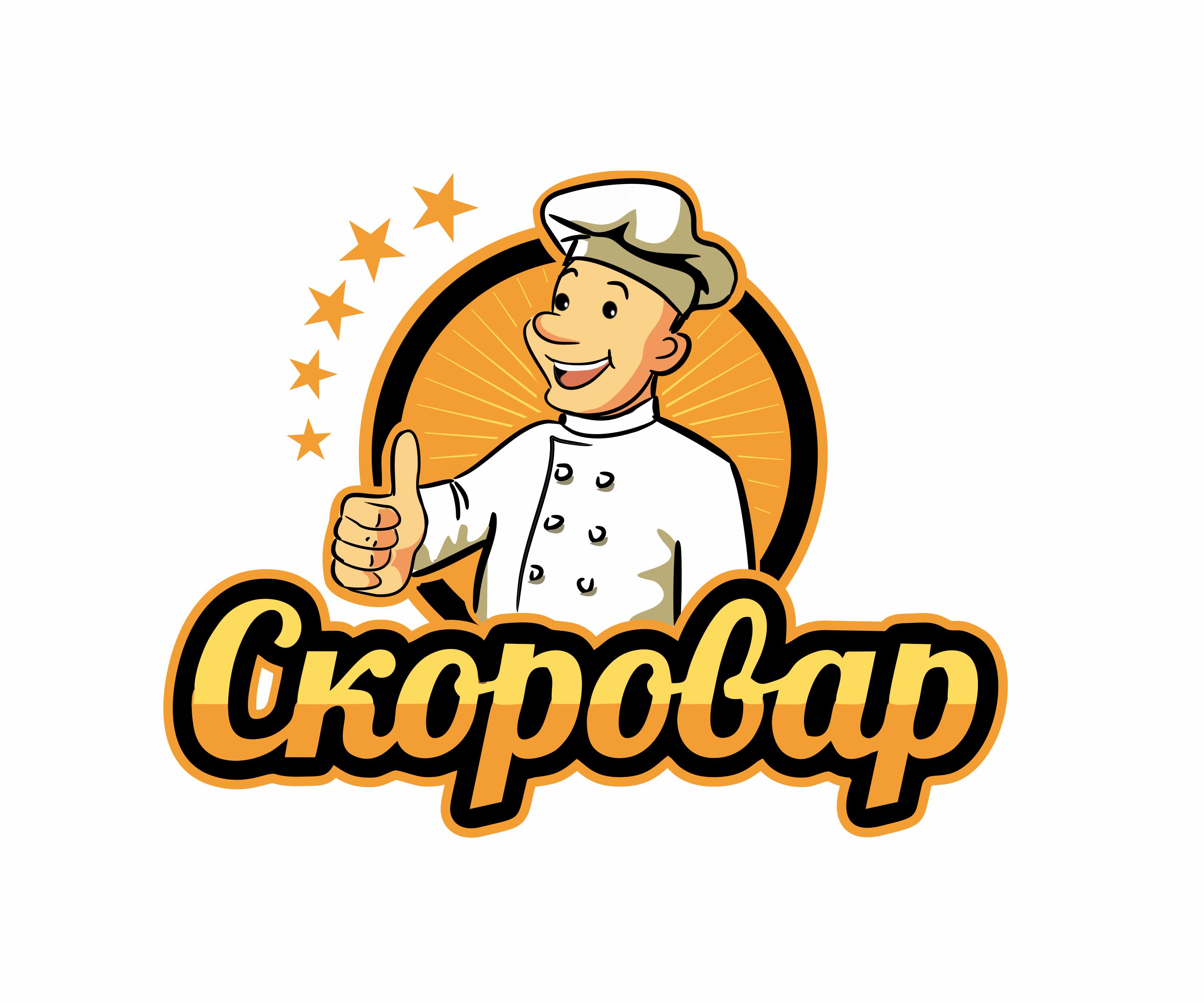 Иллюстрация/логотип фото f_6845dc6cfbdddb90.png