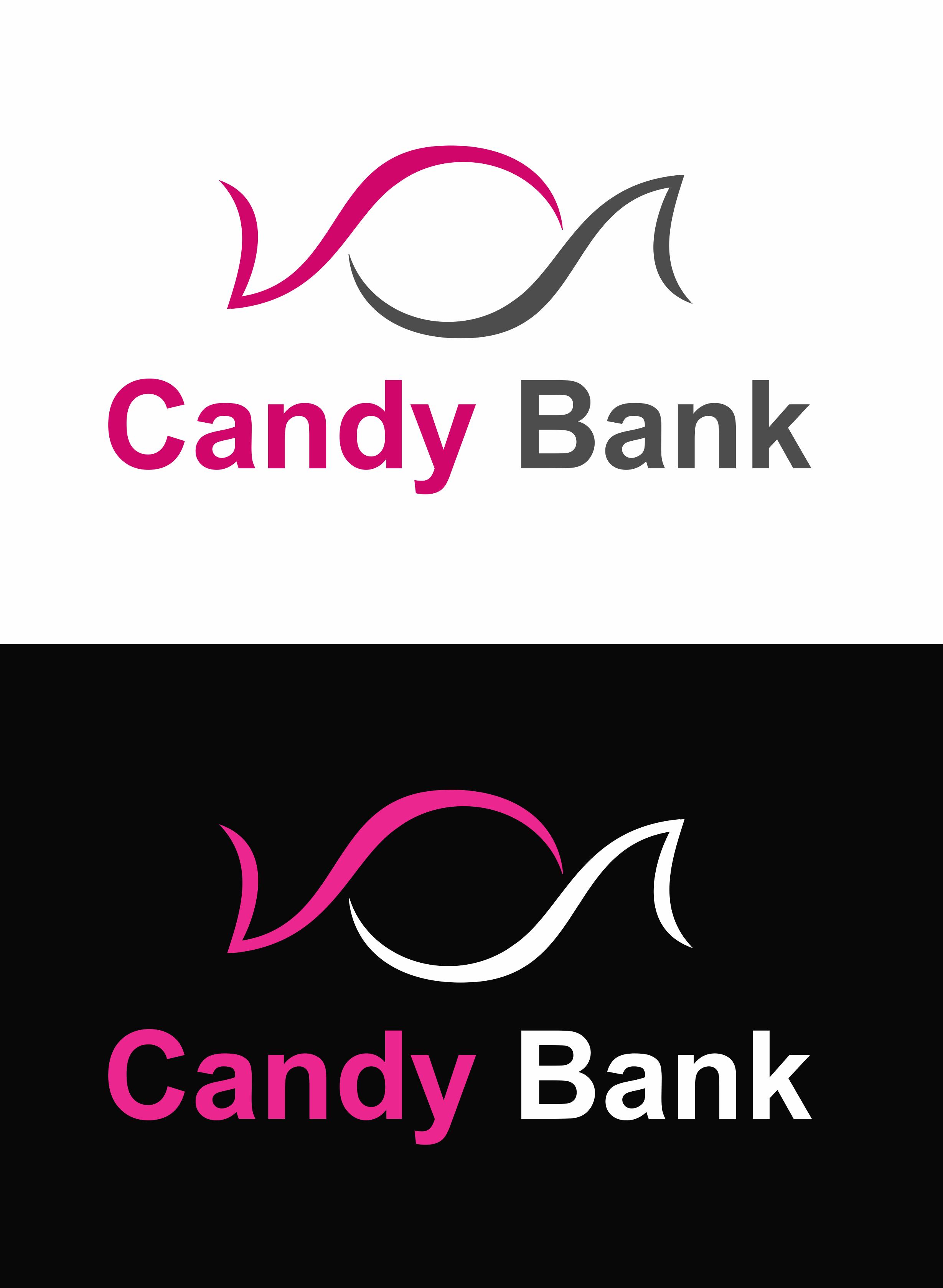 Логотип для международного банка фото f_6855d6e7d78cc96e.png