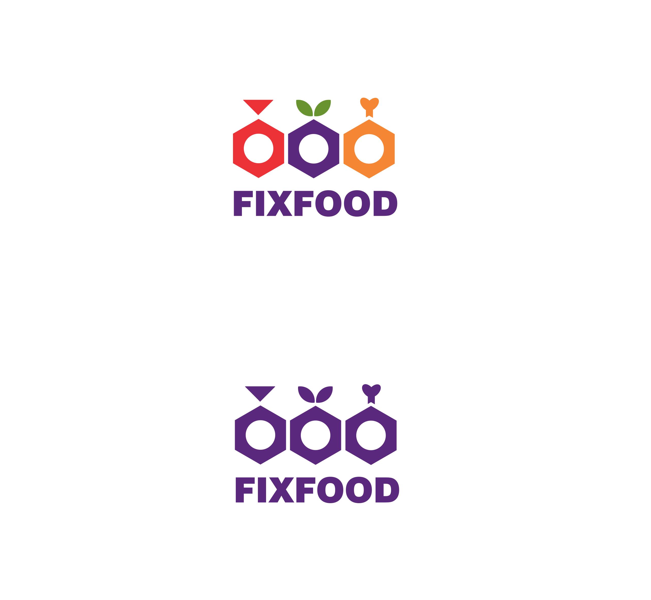 Логотип для доставки еды фото f_8345ec69f1b281e4.png