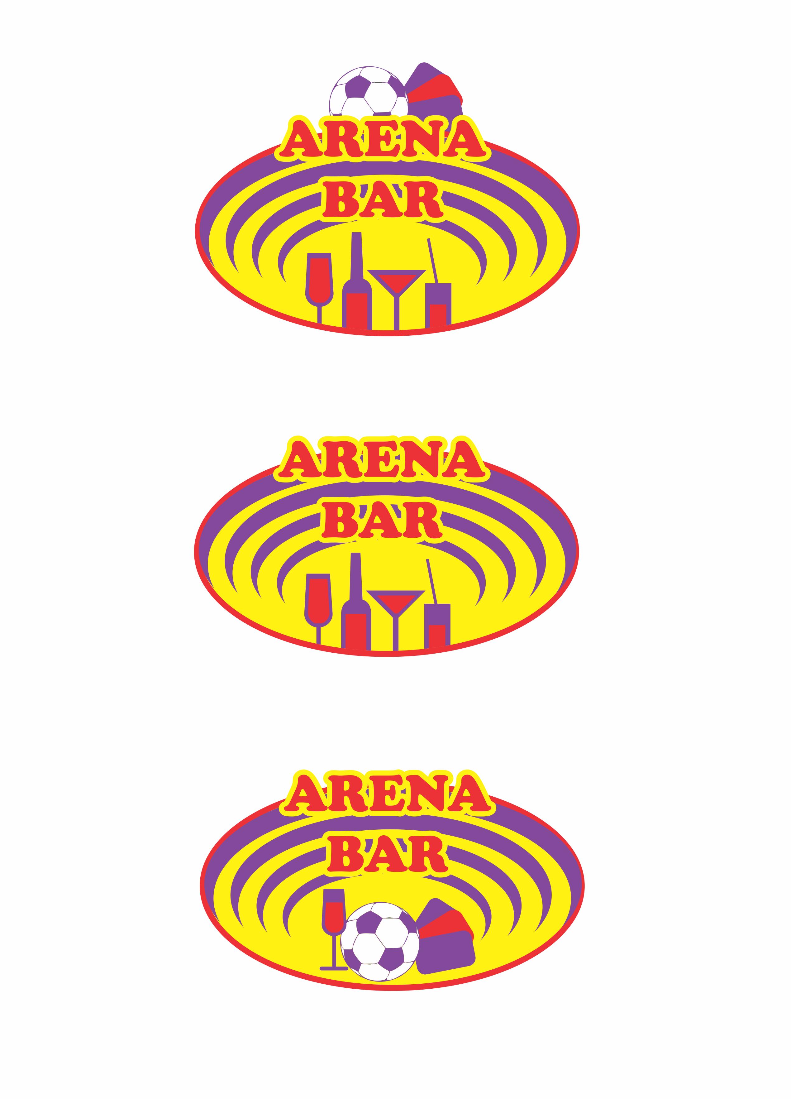 Разработка логотипа для бара! фото f_9315dcc22647c71a.png