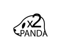 Логотип ----------------------------- фото f_113596e74a1dd07c.png