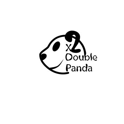 Логотип ----------------------------- фото f_987596e803ef2f75.png