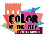 Дизайнер логотипов фото f_032517922552d114.jpg