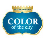 Дизайнер логотипов фото f_4465179221b2cb59.jpg