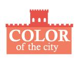 Дизайнер логотипов фото f_66351792235b7966.jpg