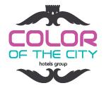 Дизайнер логотипов фото f_93751792267257b1.jpg