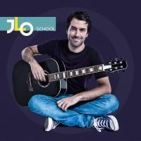 Школа музыки JLO-school