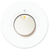 Сайт по продаже осветлительного оборудования livan-svet