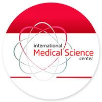 Центр помощи детям больных на рак International Medical Science Center