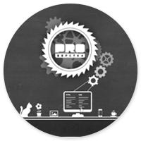 Дизайна сайта для компании PRO Верстка
