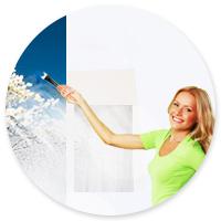 Видео уроки по созданию декоративных панно для дома