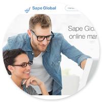 Sape Global
