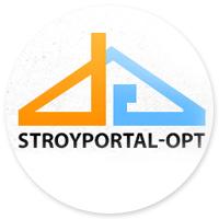 stroyportal-opt