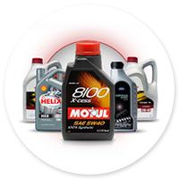 Сайт по продаже машинного масла