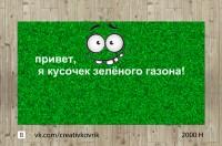 f_011558943c9e455b.jpg