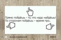 f_6685589040c67d91.jpg