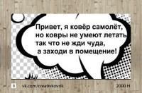 f_7095589350c978ab.jpg