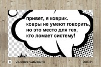 f_7355589344520c96.jpg