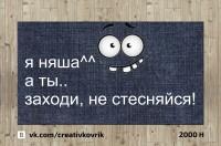 f_806558ad48469730.jpg