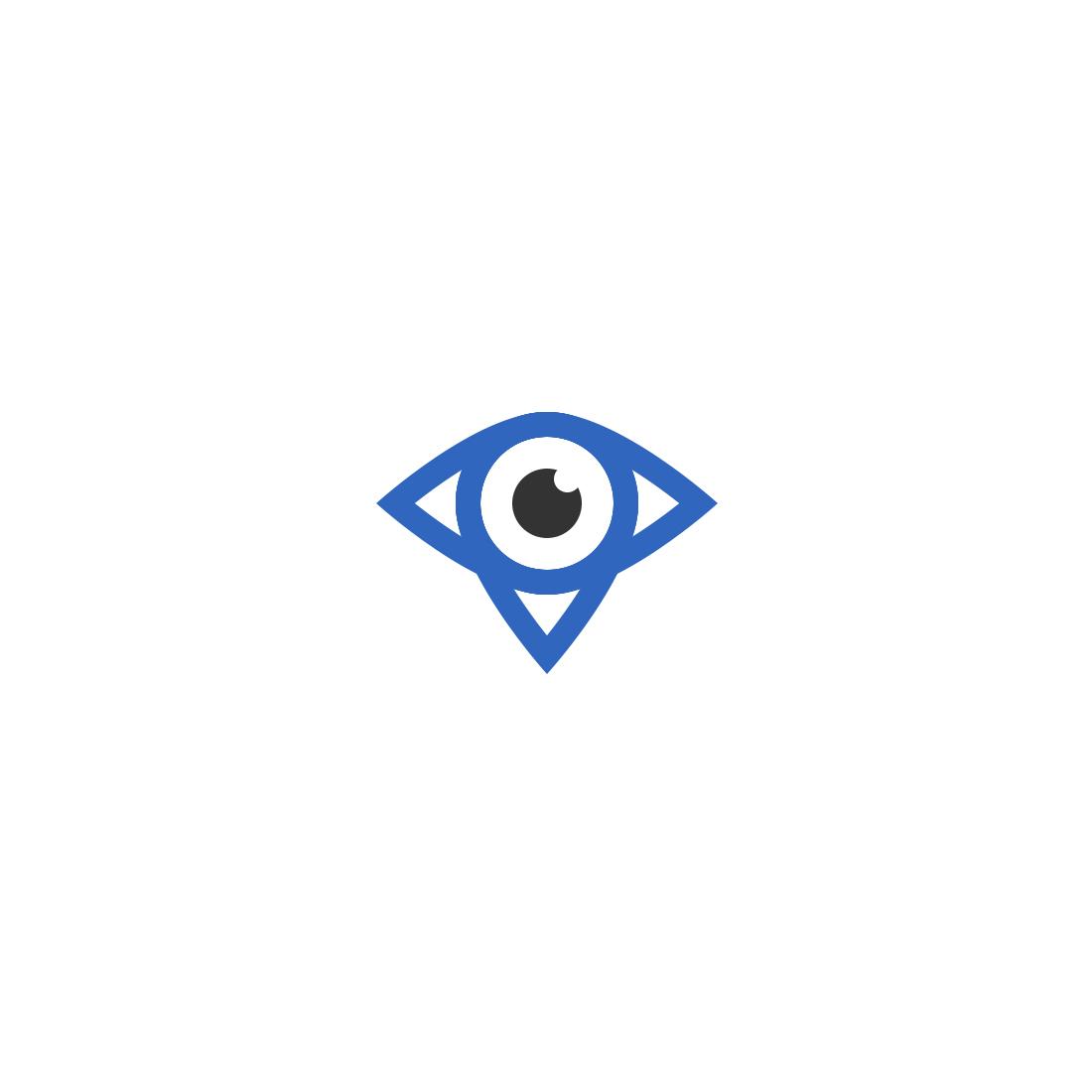 Разработка логотипа для компании Gamaya фото f_3905482191a9b282.jpg