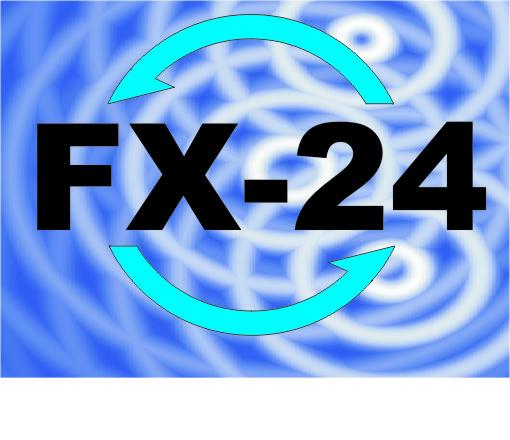 Разработка логотипа компании FX-24 фото f_42550e0bf3da3cad.jpg