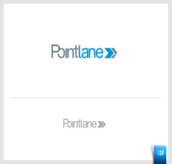 Pointlane
