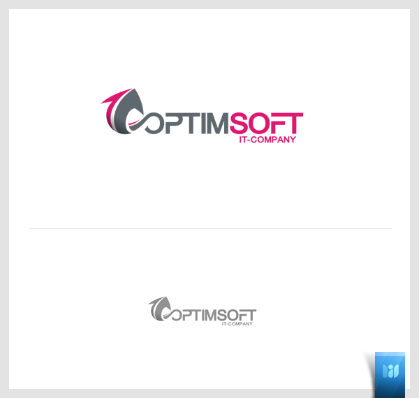 optimsoft