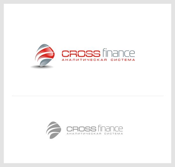 Кросс финанс