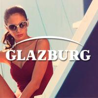 GLAZBURG - сеть магазинов оптики