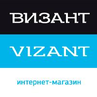 Розничный интернет-магазин оптовой компании Vizant