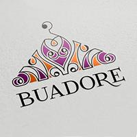 BUADORE.COM - аксессуары из Италии