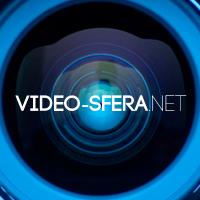 VIDEO-SFERA - крупный интернет-магазин электроники